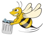 Issaquah Junk Removal Bee