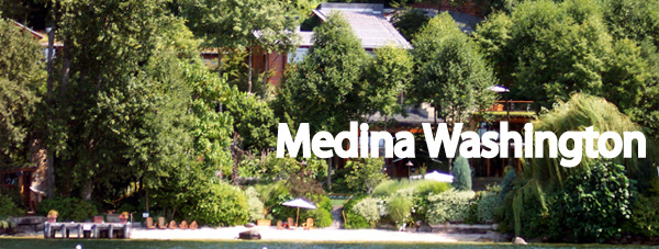 Medina Washington Junk Removal